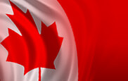 Canada's Original .CA Domain Name Registrar