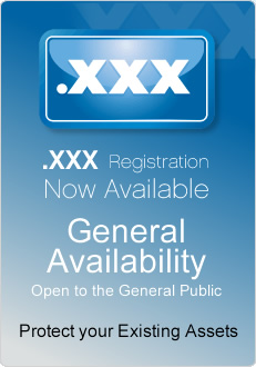 .xxx General Registration Now Available. Click here to contact us today for reseller support and volume pricing information. General registration began December 6th.