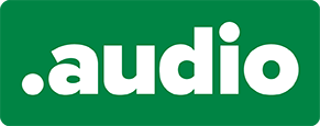 .Audio logo