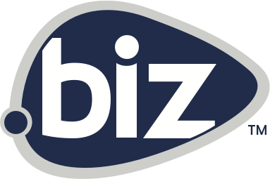 .Biz Logo