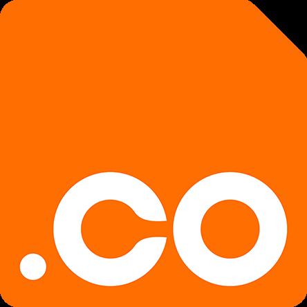 Domain Name Search | Domain Registration - Webnames ca
