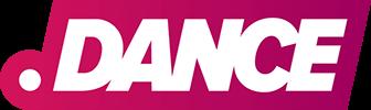.Dance logo
