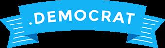 .Democrat logo