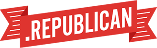 .Republican logo
