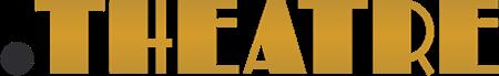 .Theatre logo